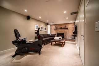 Photo 27: 3216 Lancaster Way SW in Calgary: Lakeview Detached for sale : MLS®# A1106512