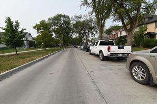 Photo 21: 863 Mulvey Avenue in Winnipeg: Residential for sale (1B)  : MLS®# 202120634