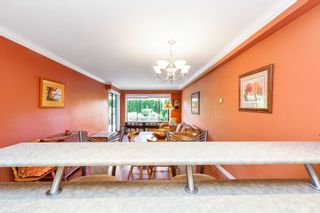Photo 8: 102 436 SEVENTH Street in New Westminster: Uptown NW Condo for sale : MLS®# R2216650