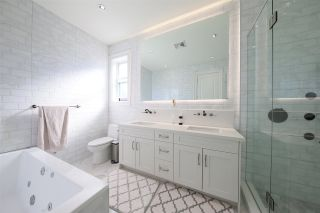 """Photo 18: 7291 NO. 5 Road in Richmond: McLennan House for sale in """"McLennan"""" : MLS®# R2548500"""