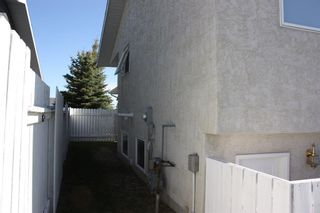 Photo 33: 595 Thistle Street: Pincher Creek Detached for sale : MLS®# A1116565