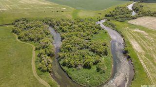 Photo 8: Delarue Estates in Regina: Farm for sale : MLS®# SK863557