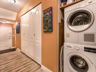 """Photo 3: 208 988 W 21ST Avenue in Vancouver: Cambie Condo for sale in """"SHAUGHNESSY HEIGHTS"""" (Vancouver West)  : MLS®# R2617018"""