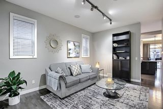 Photo 6: 900 Copperfield Boulevard SE in Calgary: Copperfield Detached for sale : MLS®# A1079249