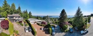 Photo 36: 2102 WESTHILL Place in West Vancouver: Westhill House for sale : MLS®# R2594860
