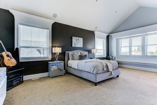 Photo 17: 21837 51 Avenue in Langley: Murrayville House for sale : MLS®# R2609220