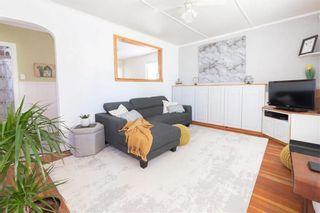 Photo 5: 321 Marjorie Street in Winnipeg: St James Residential for sale (5E)  : MLS®# 202113312
