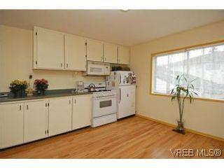 Photo 8: 2222 Shakespeare St in VICTORIA: Vi Fernwood House for sale (Victoria)  : MLS®# 535782