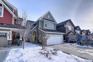 Photo 2: 148 Sunrise View: Cochrane Detached for sale : MLS®# A1049001