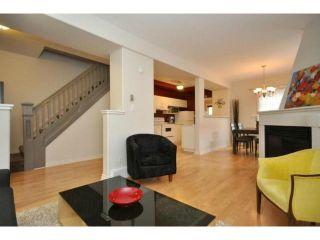 Photo 3: 553 Beverley Street in WINNIPEG: West End / Wolseley Residential for sale (West Winnipeg)  : MLS®# 1212279