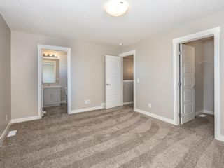 Photo 13: 97 Skyview Parade NE in Calgary: Skyview Ranch Row/Townhouse for sale : MLS®# A1080585