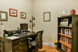 Photo 17: 485 8288 207A Street in Langley: Willoughby Heights Condo for sale : MLS®# R2571643