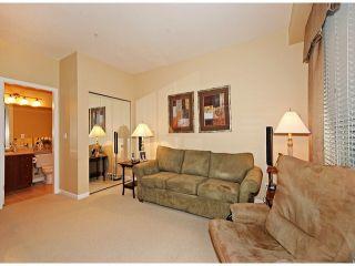 "Photo 6: 108 15380 102A Avenue in Surrey: Guildford Condo for sale in ""CHARLTON PARK"" (North Surrey)  : MLS®# F1228855"