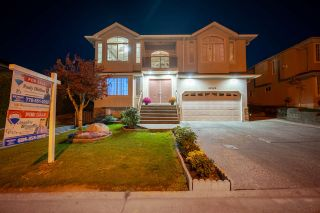 Photo 38: 31548 HOMESTEAD Crescent in Abbotsford: Abbotsford West House for sale : MLS®# R2492170