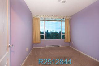 "Photo 29: 812 12148 224 Street in Maple Ridge: East Central Condo for sale in ""Panorama"" : MLS®# R2512844"