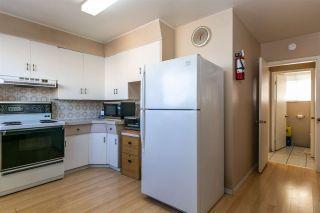 Photo 14: 12747 128 Street in Edmonton: Zone 01 House for sale : MLS®# E4240120