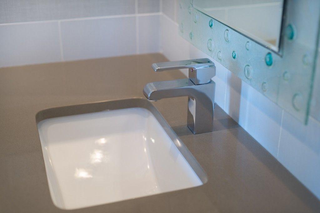 Photo 44: Photos: 456 GARRETT Street in New Westminster: Sapperton House for sale : MLS®# V1087542