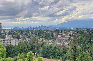 """Photo 23: 1507 5645 BARKER Avenue in Burnaby: Central Park BS Condo for sale in """"Central Park Place"""" (Burnaby South)  : MLS®# R2465224"""