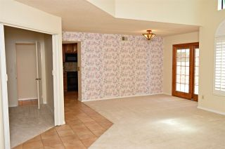 Photo 7: SAN CARLOS Townhouse for sale : 3 bedrooms : 7430 Rainswept Ln in San Diego