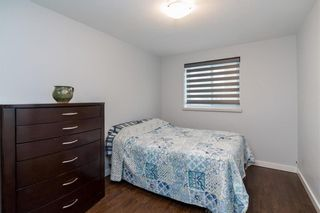 Photo 10: 5 2 Carriere Avenue in Winnipeg: St Vital Condominium for sale (2D)  : MLS®# 202105213
