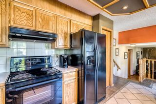Photo 8: 64 Hawkford Crescent NW in Calgary: Hawkwood Detached for sale : MLS®# A1144799