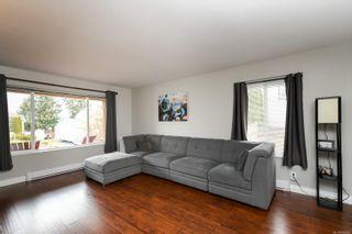 Photo 10: 2291 Heron Cres in : CV Comox (Town of) House for sale (Comox Valley)  : MLS®# 869065