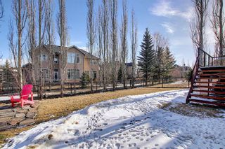 Photo 40: 140 Heritage Lake Shores: Heritage Pointe Detached for sale : MLS®# A1087900