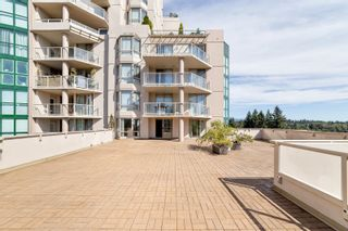"""Photo 20: 1003 1196 PIPELINE Road in Coquitlam: North Coquitlam Condo for sale in """"THE HUDSON"""" : MLS®# R2619914"""