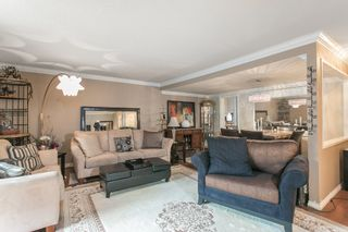 """Photo 5: 31 8111 SAUNDERS Road in Richmond: Saunders Townhouse for sale in """"OSTERLEY PARK"""" : MLS®# V1115331"""