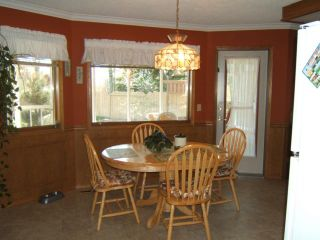 Photo 5: 23 MARANDA Place in WINNIPEG: North Kildonan Residential for sale (North East Winnipeg)  : MLS®# 1109890