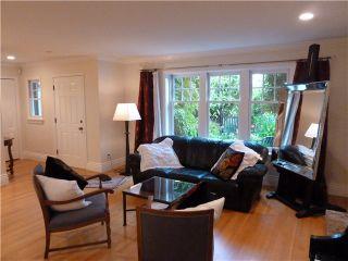 "Photo 7: 11120 6TH Avenue in Richmond: Steveston Villlage House for sale in ""Steveston Village"" : MLS®# V1069835"