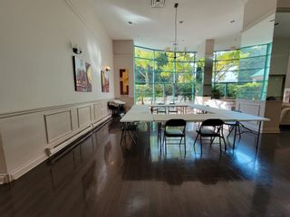 """Photo 39: 9C 328 TAYLOR Way in West Vancouver: Park Royal Condo for sale in """"WEST ROYAL"""" : MLS®# R2625618"""