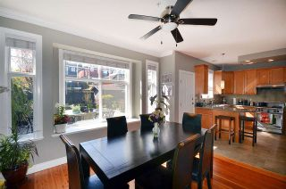 Photo 3: 2808 WALL Street in Vancouver: Hastings East House for sale (Vancouver East)  : MLS®# R2052908