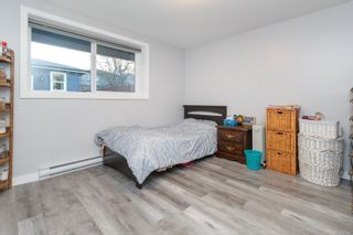 Photo 44: 1849 Carnarvon St in : SE Camosun House for sale (Saanich East)  : MLS®# 861846