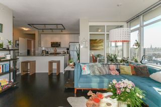 Photo 3: 604 298 E 11TH AVENUE in Vancouver: Mount Pleasant VE Condo for sale (Vancouver East)  : MLS®# R2530228
