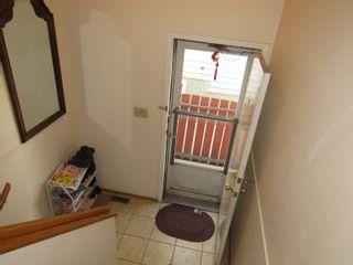 Photo 20: 9537 110A Avenue in Edmonton: Zone 13 House for sale : MLS®# E4259275