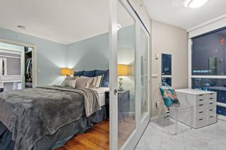 Photo 23: 2805 833 SEYMOUR STREET in Vancouver: Downtown VW Condo for sale (Vancouver West)  : MLS®# R2606534