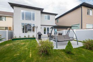 Photo 31: 266 AUTUMN Circle SE in Calgary: Auburn Bay Detached for sale : MLS®# C4187557