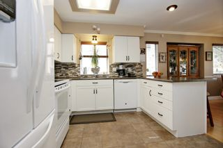 Photo 7: 1963 MAPLEWOOD Place in Abbotsford: Central Abbotsford House for sale : MLS®# R2248919