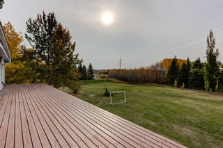 Photo 7: 1 51248 RGE RD 231: Rural Strathcona County House for sale : MLS®# E4265720