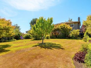 Photo 20: 6555 Country Rd in : Sk Sooke Vill Core House for sale (Sooke)  : MLS®# 884084
