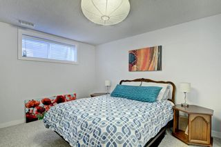 Photo 21: 401 8000 Wentworth Drive SW in Calgary: West Springs Row/Townhouse for sale : MLS®# A1148308