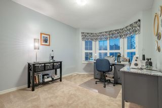 """Photo 20: 1309 FOREST Walk in Coquitlam: Burke Mountain House for sale in """"COBBLESTONE GATE"""" : MLS®# R2603853"""