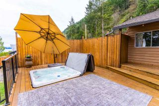 Photo 5: 6535 ROCKWELL DR, HARRISON HOT SPRINGS