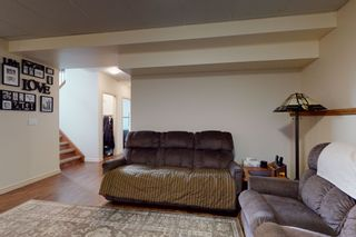 Photo 21: 16112 83 St: Edmonton House for sale