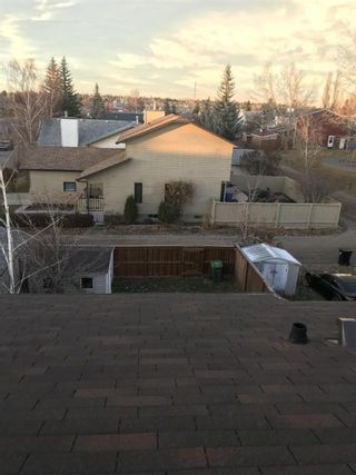 Photo 27: 119 Riverglen Crescent SE in Calgary: Riverbend Detached for sale : MLS®# A1071390