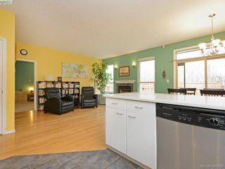 Photo 7: 2275 Pond Pl in SOOKE: Sk Broomhill House for sale (Sooke)  : MLS®# 783802