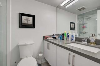 Photo 11: 301 60 Montclair Avenue in Toronto: Forest Hill South Condo for sale (Toronto C03)  : MLS®# C5103650