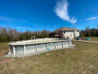 Photo 4: 267 Mark Road in Riverton: 108-Rural Pictou County Residential for sale (Northern Region)  : MLS®# 202111233