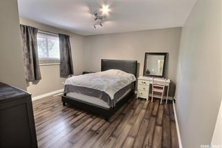 Photo 10: 532 19th Street West in Prince Albert: West Hill PA Residential for sale : MLS®# SK863354